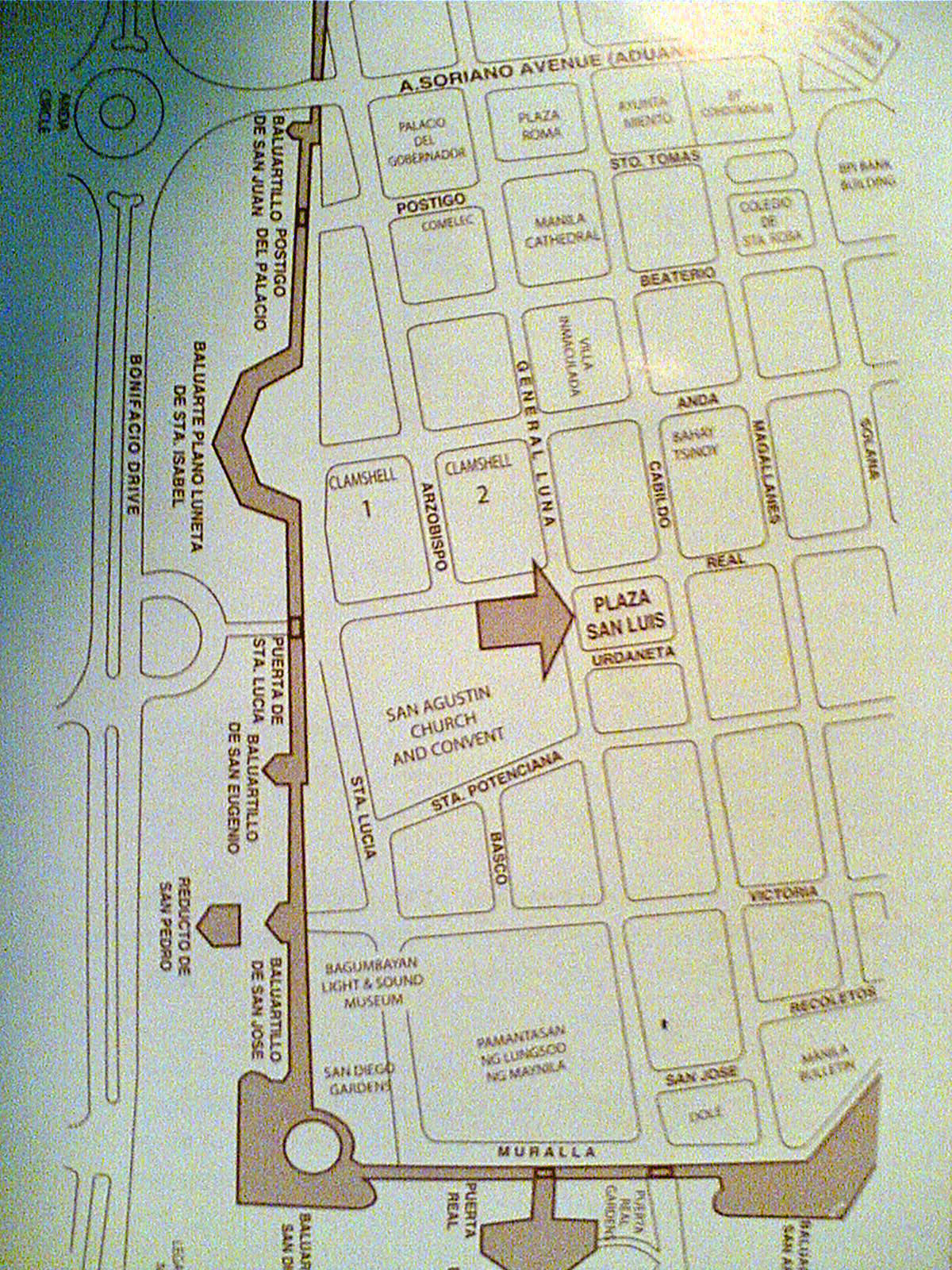 Map of Intramuros.jpg