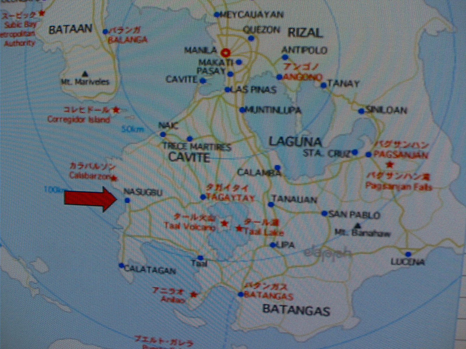 Map of NASUGBU.jpg