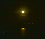 Moon on the Lake.jpg