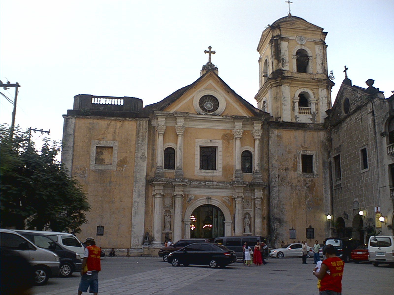 San Augstin Church.jpg