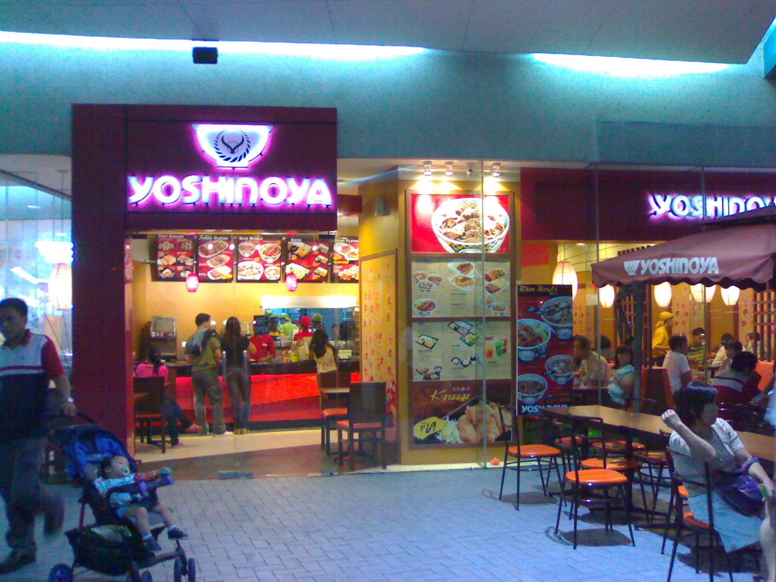 Yoshinoya in Asia.jpg